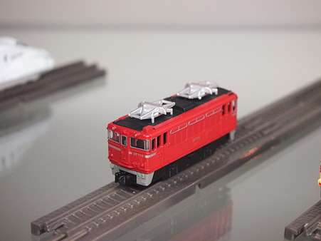 P3250095