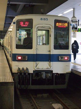 新幹線はやはり速いですね