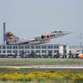 Photos: F-104J 76-8693 202 RJFN 1982May (1)
