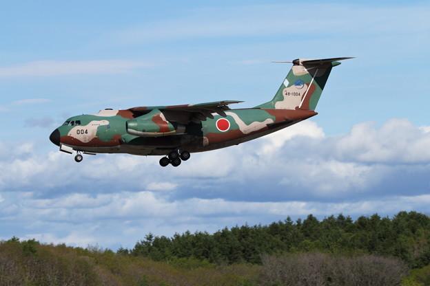 C-1 48-1004 ADTW