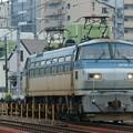 Photos: 配1392