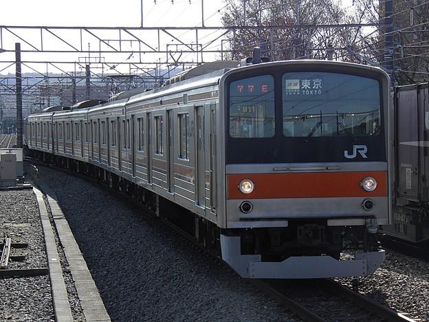 PC190033