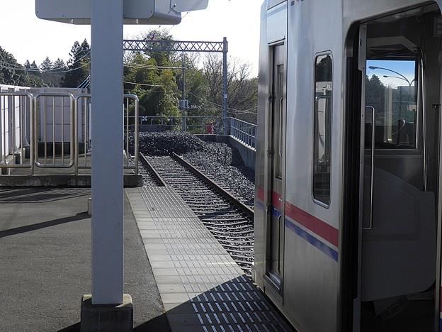 P1250100