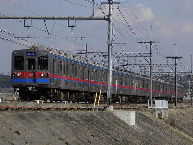 P1250167