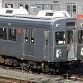 P2140021