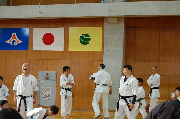 三ケ日体験学習2015 (70)