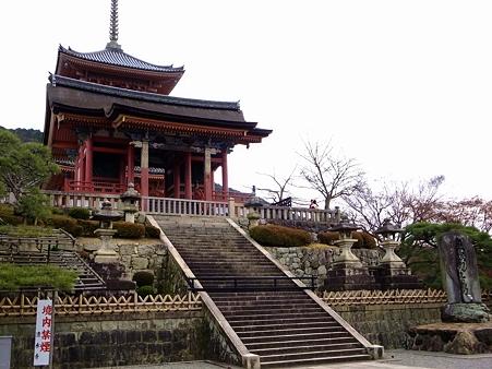 20清水寺02