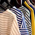 Photos: 新作Tシャツ