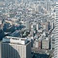 Photos: 3・11地震12日前の東京