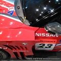 #23 XANAVI NISMO GT-R 2008 - IMG_20150503_180111