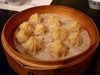 22天津饅頭