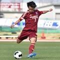 20150321 クラブ・ドラゴンズ 1-3 FC大阪