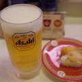 Photos: IMGP4192柳井市、はま寿司3