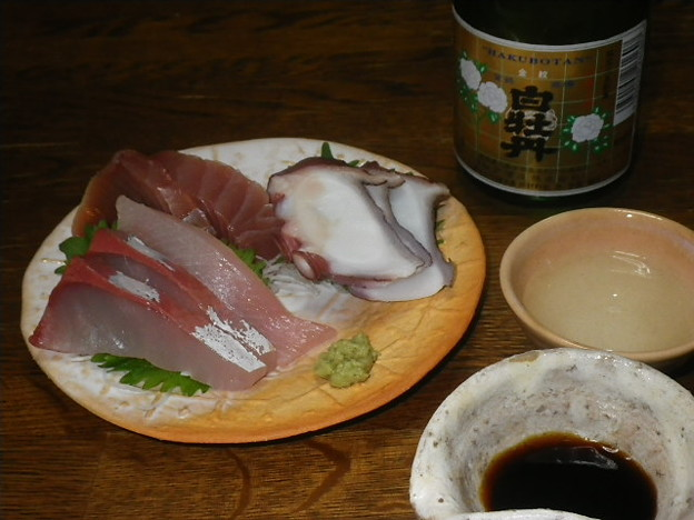 RIMG4137東広島市、白牡丹