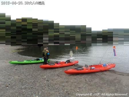 2015-04-29,30大人の遠足 (40)