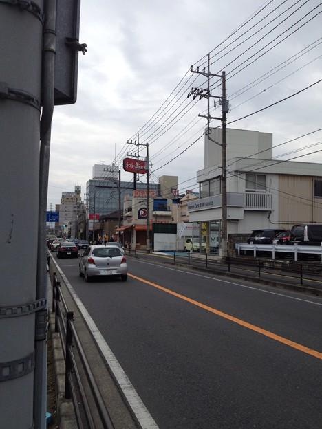写真: 2015-04-19