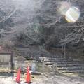 Photos: 釈尊寺(小諸市)