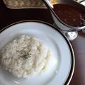 M&C CAFE(エムシーカフェ。丸の内オアゾ4F)
