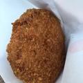 肉のサトー(谷中銀座。台東区谷中)