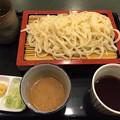 ハイウェイレストラン ロイヤル(関越道上り 上里SA)