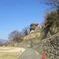 Photos: 上田城(上田市営 上田城址公園)