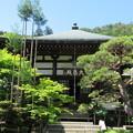 Photos: 興禅寺(木曽町)