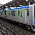 東武アーバンパークライン60000系(報知杯弥生賞当日)
