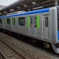 Photos: 東武アーバンパークライン60000系(かしわ記念当日)