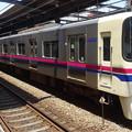 Photos: 京王線系統9000系(第82回日本ダービー当日)