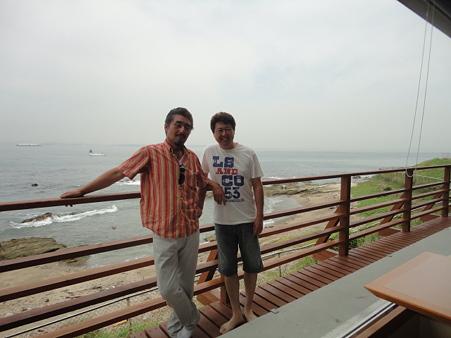 2011_08070014
