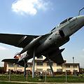 Photos: EA-6 VAQ-136 GAUNTLETS