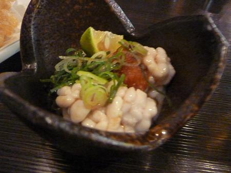 うおぎん 寿司 生魚料理 JR神戸駅