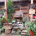 朝日台レストハウス(5)