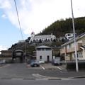 写真: カトリック神ノ島教会(1)