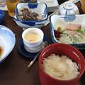 写真: お魚処玄海 in 呼子(2)