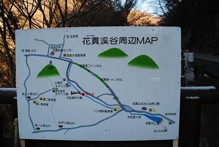 hananukikeikoku_map