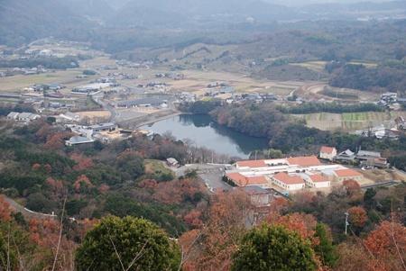 toueyama04