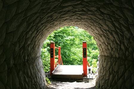 konakaootaki_gunma02