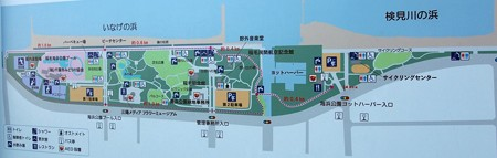 inagekaihinkouen_map