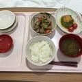 20150523夕食