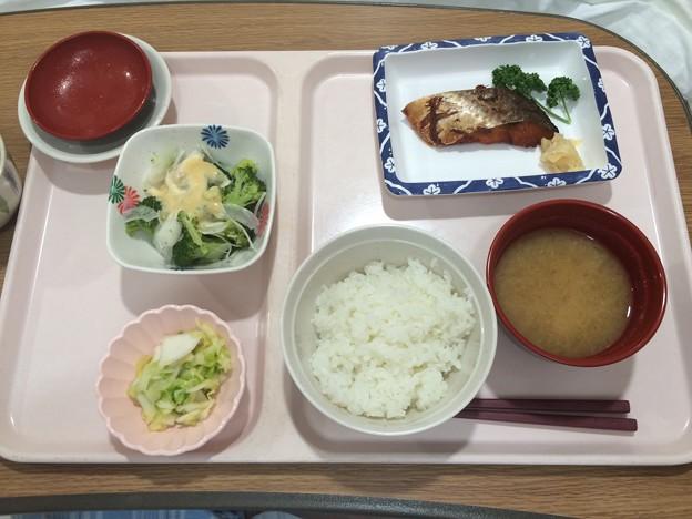 20150524夕食