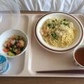 20150525昼食
