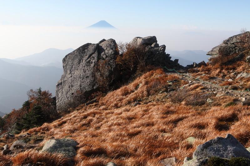 IMG_5132金峰山登山