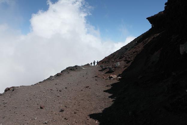 IMG_3983富士山