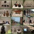 Photos: 石川県立歴史博物館 第1展示室