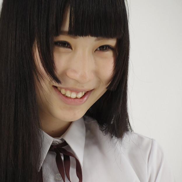 平川あずさん3