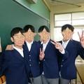 Photos: 1