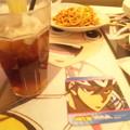 写真: 東堂さん、キタぁーー!O(...