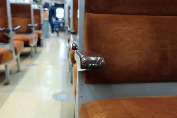 なんちゃっ鉄は行く`15(糸魚川駅)-6