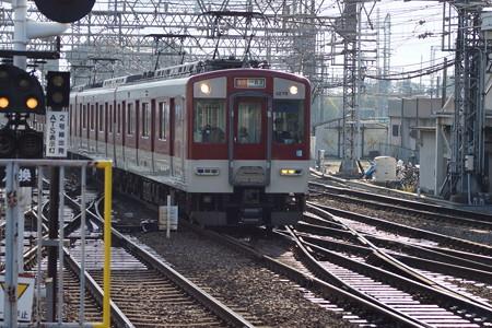 大和西大寺駅の写真0077